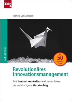 Neuerscheinung: mi-Wirtschaftsbuch September 2009 Hardcover ca. 380 Seiten mit CD-ROM Medien: Datenbanktool (Freeware), Arbeitsblätter und Präsentationen auf CD-ROM